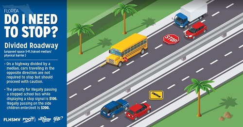 Florida School Bus Safety Bill _2