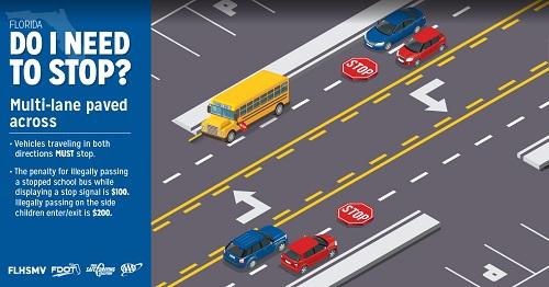 Florida School Bus Safety Bill _3