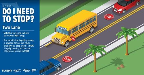 Florida School Bus Safety Bill _4