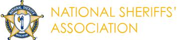 National Sheriffs Association Logo