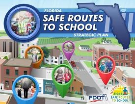 srts strategic plan pic