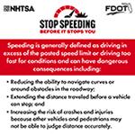 Speeding Slide 2 - thumb