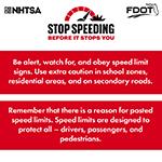 Speeding Slide 3 - thumb