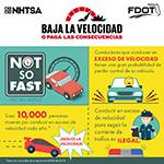 Speeding_Spanish_Slide 1 - thumb