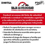 Speeding_Spanish_Slide 2 - thumb