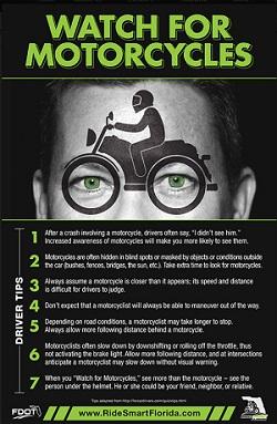 motorist safety tip 1