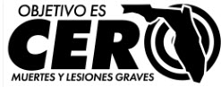 Spanish Target Zero Knockout black