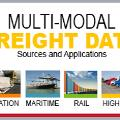 multimodal_freight_sources