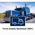 TruckEmptyPromoButton