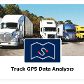 TruckGPSPromoButton