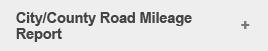 City-County Mileage Button