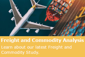 freight commodity