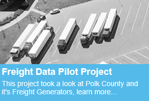 Freight Data Pilot Project