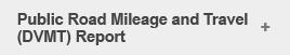 Public Road Mileage Button