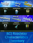 Roadway Characteristics Inventory Intro Graphic