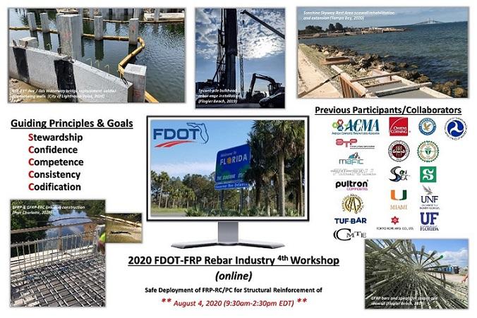 2020FRP-RCPCworkshop