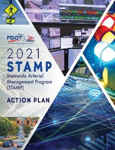 2021 STAMP Action Plan Update Cover_150dpi