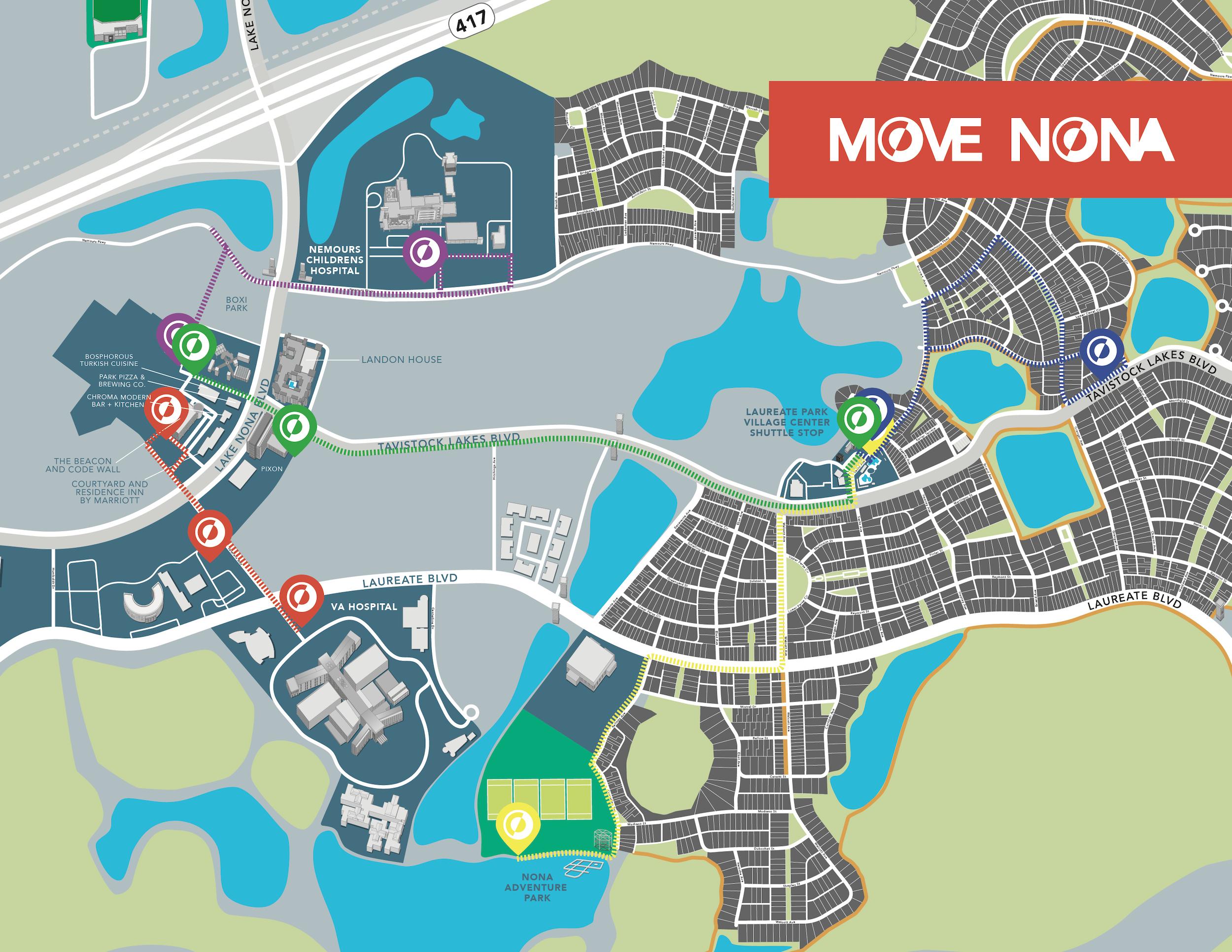 21_MoveNona_BrandedMap_v2_print-01 05162021
