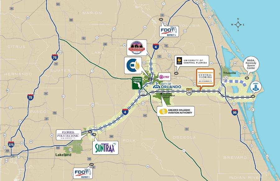 CF_AV_Map