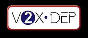 V2XDEP