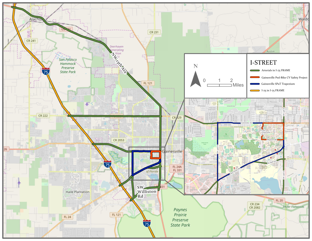 Updated I-STREET Map_1.2.2020