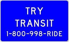 Try Transet
