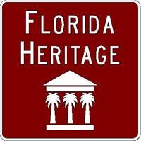 Florida Heritage Trail