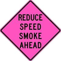 SMOKE AHEAD_v2