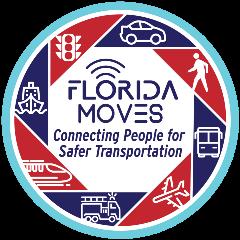 CAV Logo_August_2021-2