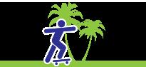 skateboard_banner_image