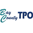 Bay_County_TPO