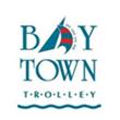 BayTownTrolley