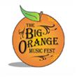 Big_Orange_Music_Fest
