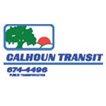 Calhoun_Transit_Logo
