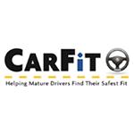 CarFit_Logo