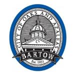 City_of_Bartow