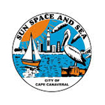 City_of_Cape_Canaveral