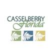 City of Casselberry Logo