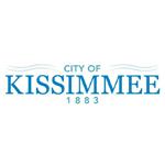 City_of_Kissimmee_Logo