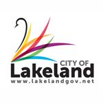 City_of_Lakeland
