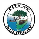 City_of_Mulberry