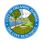 City_of_Orlando_Logo