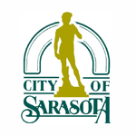 City_of_Sarasota