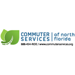 Commuter_Services_of_North_Florida