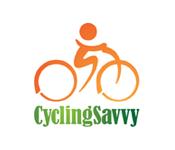 Cycling_Savvy