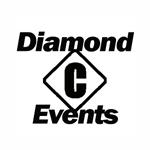 Diamond_C_Events