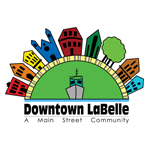 Downtown_LaBelle