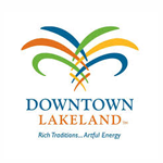 Downtown_Lakeland
