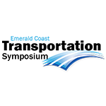 EmeraldCoastTransportationSymposiumLogo
