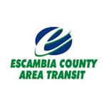 Escambia_County_Logo_160x80